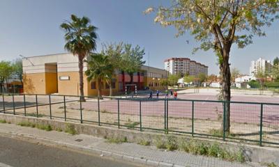 AionSur Colegio-Santa-clara-400x240 La Policía desaloja a una maestra de Sevilla que se negaba a usar mascarilla Coronavirus
