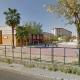 AionSur Colegio-Santa-clara-80x80 La Policía desaloja a una maestra de Sevilla que se negaba a usar mascarilla Coronavirus