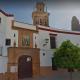 AionSur Convento-Sevilla-80x80 Las monjas de clausura de un convento de Sevilla, en cuarentena por un positivo en COVID Coronavirus