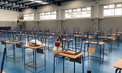 AionSur IMG-20200919-WA0030-min-400x240 Plan especial de desinfección en los colegios de Alcalá frente al COVID-19 Alcalá de Guadaíra