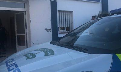 AionSur IMG_5451-min-400x240 El PP de Arahal pide un informe sobre el cumplimiento de las medidas anti Covid-19 en la localidad Arahal