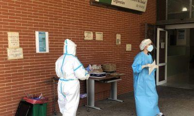 AionSur IMG_6186-min-400x240 Casi 90 contagiados por coronavirus en Arahal, datos que dará a conocer hoy el alcalde Arahal destacado