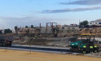 AionSur IMG_6567-min-400x240 La mayor subvención a una aceitunera de Arahal dota a Arasol de más de un millón de euros Arahal destacado