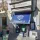 AionSur Lebrija-loteria-80x80 Un vecino de Lebrija despierta con seis millones de euros en el bolsillo Sociedad