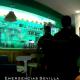 AionSur Policia-Sevilla-80x80 Desalojan de madrugada un bar de Sevilla con clientes escondidos en el baño Coronavirus destacado