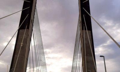 AionSur Puente-centenario-400x240 El Gobierno autoriza la sustitución de los tirantes del Puente del Centenario Sevilla
