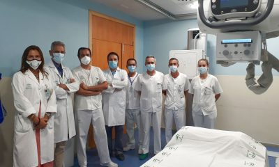"""AionSur SALA-RADIOLOGIA-DIGITAL-URGENCIAS-min-400x240 Valme refuerza sus Urgencias frente al coronavirus con la """"tomosíntesis"""", una nueva herramienta diagnóstica Hospitales"""