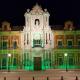 AionSur San-Telmo-verde-80x80 El verde inunda monumentos andaluces en la lucha contra las enfermedades mitocondriales Salud