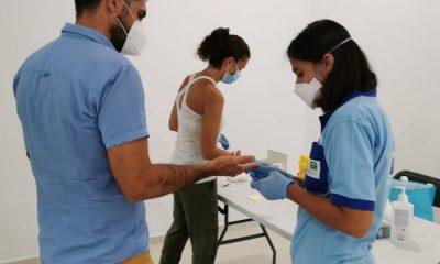 AionSur: Noticias de Sevilla, sus Comarcas y Andalucía TEST-DOCENTES-min-400x240 Bormujos realiza test a los 350 docentes de sus centros educativos Bormujos