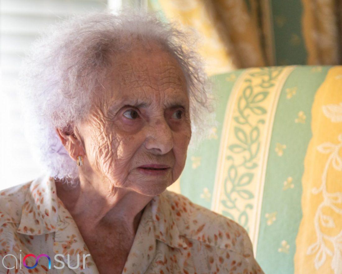 AionSur bb9d6a0c-077b-440d-b9a6-c24357685fea-1-min Enfermos de alzheimer: la otra batalla contra la COVID-19 Sociedad destacado