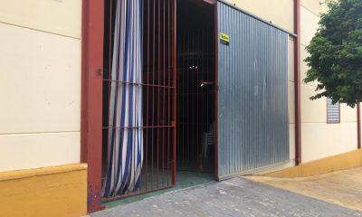 AionSur caseta-arahal-400x240 La Junta hará desde mañana test masivos en Arahal y Paradas, con 390 vecinos convocados en cada pueblo Coronavirus destacado