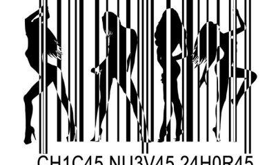AionSur chicas-nuevas-400x240 Marchena conmemora el Día Internacional contra la Explotación Sexual y el tráfico de mujeres, niñas y niños Marchena