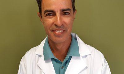 AionSur coordinador-Rafael-Lebrero-min-400x240 Rafael Lebrero Ferreiro, nuevo coordinador médico del Centro de Transfusión, Tejidos y Células de Sevilla Salud