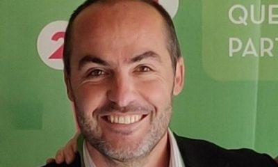 AionSur deelado-martin-leon-400x240 Dimite el delegado de Educación en Sevilla cinco días después de ser nombrado por ser imputado Política
