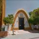 AionSur iglesia-dos-hermanas-80x80 Cierra una iglesia de Dos Hermanas por el positivo de su sacerdote Coronavirus