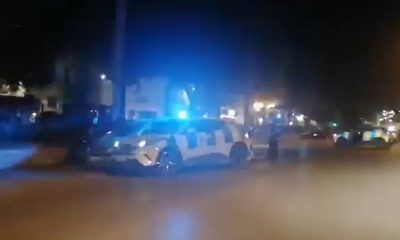 AionSur persecucion-policial-arahal-min-400x240 Persecución policial en Arahal ante un coche sospechoso con cinco ocupantes que había provocado alarma social Sucesos destacado