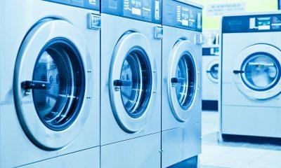 AionSur pexels-ekaterina-belinskaya-4700417-min-400x240 El Ayuntamiento de Morón lanza oferta de empleo de personal de lavandería para la Residencia Municipal Formación y Empleo