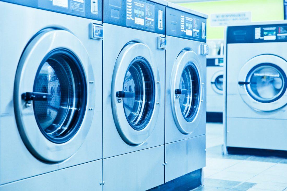 AionSur pexels-ekaterina-belinskaya-4700417-min El Ayuntamiento de Morón lanza oferta de empleo de personal de lavandería para la Residencia Municipal Formación y Empleo