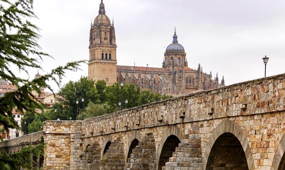AionSur unnamed-2-min Los cinco destinos románticos más elegidos de España para este otoño Andalucía