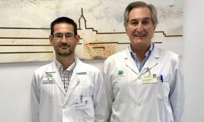 AionSur unnamed-min-4-400x240 Premio nacional para los dermatólogos del Virgen del Rocío por un estudio sobre sobre oncología cutánea Hospitales