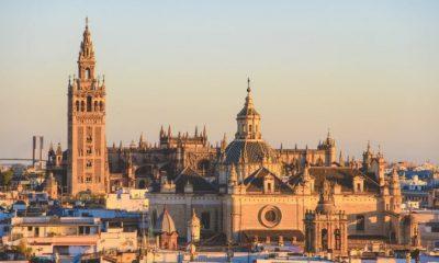AionSur unnamed-min-400x240 Los cinco destinos románticos más elegidos de España para este otoño Andalucía