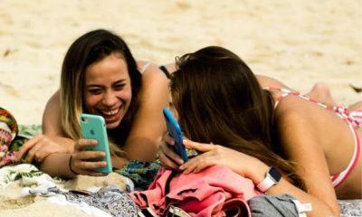 AionSur unnamed-min-5-400x240 ¿Qué parte de la población es más adicta a los teléfonos móviles? Sociedad