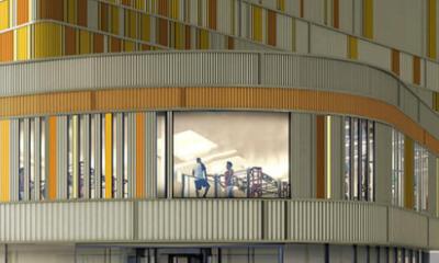 AionSur way-dos-hermanas-400x240 Kronos Properties invierte 65 millones de euros en el nuevo centro comercial de Dos Hermanas Economía