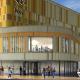 AionSur way-dos-hermanas-80x80 Kronos Properties invierte 65 millones de euros en el nuevo centro comercial de Dos Hermanas Economía