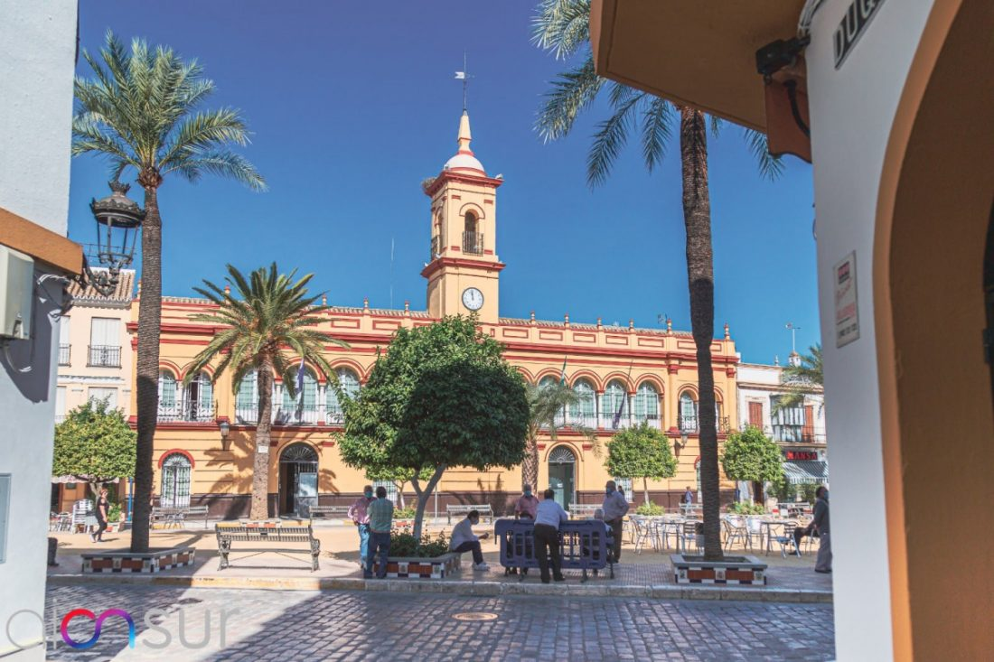 AionSur: Noticias de Sevilla, sus Comarcas y Andalucía 03c50fec-96b5-4841-8bd8-e5b8a478ccb9-min El PP de Arahal pide la eliminación o reducción de tasas a los hosteleros durante el estado de alarma Arahal