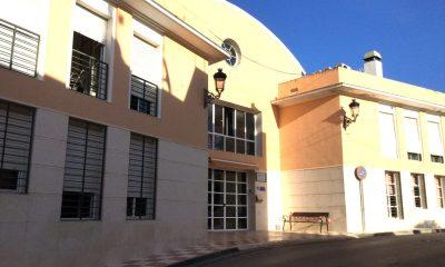AionSur 08557a66-32cc-4149-bdc5-c1cdc10ef384-min-400x240 Herrera reúne a la Junta Local de Salud por el brote de contagios en la localidad Herrera