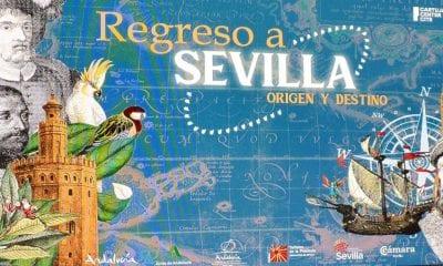 AionSur 10-271020-Jornadas-MICE-400x240 Sevilla busca más turismo de congresos o incentivos en destinos de medio mundo Prodetur