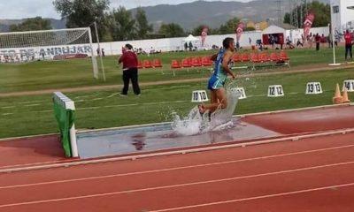 AionSur: Noticias de Sevilla, sus Comarcas y Andalucía 120373543_2422392674734984_4304900696799271255_n-min-400x240 Arahal se cuelga medallas y consigue buenas marcas en el andaluz Máster 2020 Atletismo