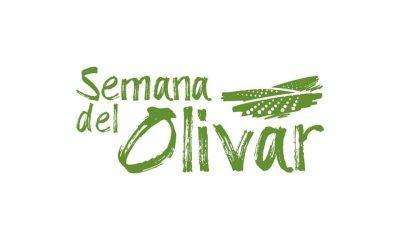 AionSur 121529265_2700534586829828_6312686969265658241_n-min-400x240 La COVID no podrá con la Semana del Olivar de La Puebla de Cazalla La Puebla de Cazalla destacado