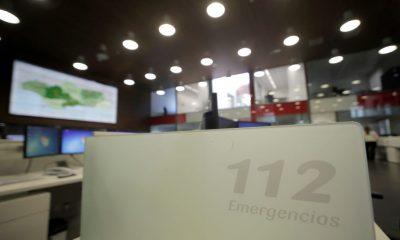 AionSur 1593688172214puesto-sala-min-400x240 Fallece un menor de 14 años tras ser atropellado en Dos Hermanas Sucesos destacado
