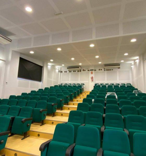 AionSur 4d12e126-667d-4b7c-9956-0747e9f35121-min-560x600 Herrera climatiza el Palacio de la Música Herrera