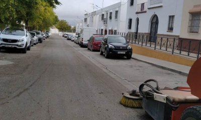 AionSur 6c6b6cde-0d26-4275-92ae-578c49a6448b-min-400x240 La Puebla de Cazalla ya dispone de Ordenanza para terminar con los actos incívicos contra la limpieza viaria Sin categoría