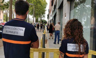 AionSur: Noticias de Sevilla, sus Comarcas y Andalucía BORMUJOS-min-400x240 Bormujos invierte un millón y medio de euros de su remanente en actuaciones contra la COVID-19 Bormujos