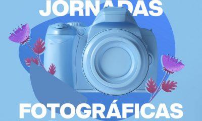 """AionSur CARTEL_zona11_2020-min-400x240 """"ZONA 11, Jornadas fotográficas en Arahal"""" celebra su sexta edición Agenda"""