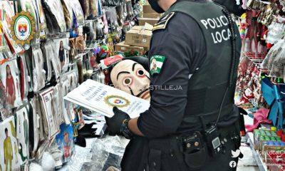AionSur Campana-Halloween-Seguro-2020-400x240 Cerco al fraude en Halloween en Castilleja de la Cuesta Castilleja de la Cuesta