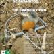 """AionSur Campana-aves-insectivoras-80x80 Jaedilla-Ecologistas en Acción pide vigilancia en el campo de Arahal para evitar la caza ilegal de """"pajaritos"""" Medio Ambiente"""