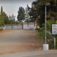 AionSur Cementerio-la-luisiana-80x80 La Luisiana cierra su cementerio en Todos los Santos para evitar concentraciones Coronavirus destacado