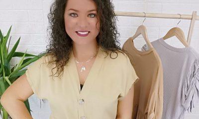 """AionSur Cristina-tienda-ropa-1-400x240 """"Había que elegir entre deprimirse o reinventarse"""" Coronavirus"""
