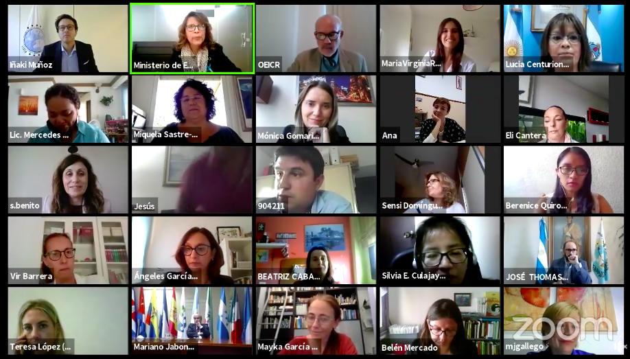 AionSur Dislexia-acto Marchena participa en un encuentro internacional de lucha contra la dislexia Salud
