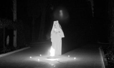 AionSur Don-Juan-2-400x240 Los espíritus de Don Juan y Doña Inés vuelven a pasear por el cementerio de Sevilla Cultura