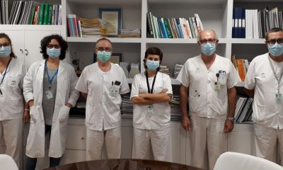 AionSur GRUPO-INVESTIGACION-ENFERMEDADES-INFECCIOSAS-Y-MICROBIOLOGIA-VALME-min-400x240 Valme dirige un estudio pionero sobre el cáncer de hígado Hospitales