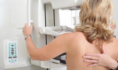 AionSur Grupo-HLA_Dia-Cancer-Mama_20201215-1-min-400x240 HLA Santa Isabel, de rosa para luchar contra el cáncer de mama Hospitales