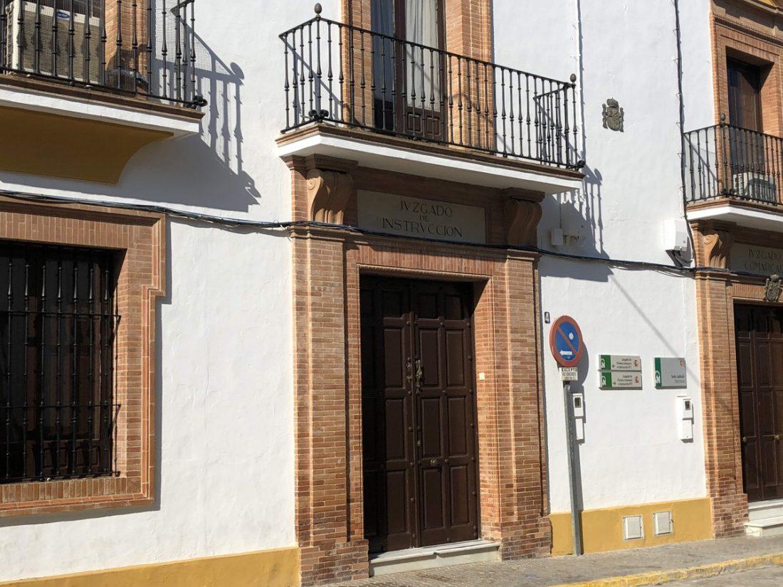 AionSur: Noticias de Sevilla, sus Comarcas y Andalucía IMG_0583-min-1 Detenido en Marchena el arahalense que cayó a un patio cuando iba a robar Sucesos destacado