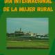 AionSur Marchena-mujer-cartel-80x80 La mujer rural, protagonista en Marchena por su día internacional Marchena