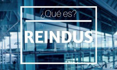 AionSur REINDUS-qu-es-min-400x240 Plan Reindus 2020: Sevilla gestionará el 57,62% de su inversión para Andalucía Sevilla