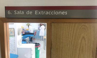 AionSur Sangre-donacion-sev-1-400x240 Puntos de donación de sangre en la provincia de Sevilla esta semana Salud